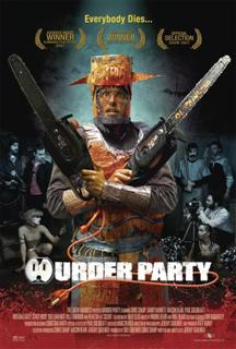 murder_party_poster_small