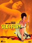 sexandfury