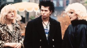 600full-sid-&-nancy-photo