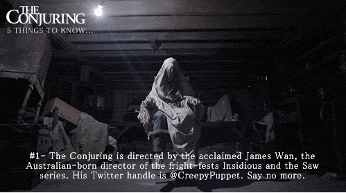 The_Conjuring_1