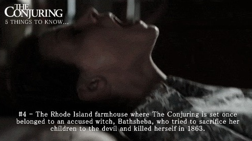 The_Conjuring_4