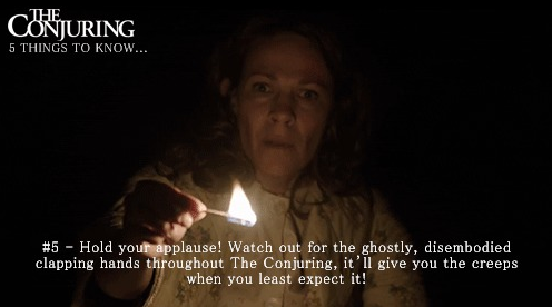 The_Conjuring_5